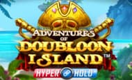 Adventures of Doubloon Island